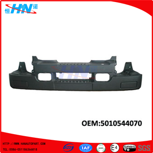 Truck Replacement Bumper 5010544070 Renault Truck Parts