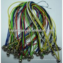 Ball Loop /Loop Ball/Ball String/Ball Cord