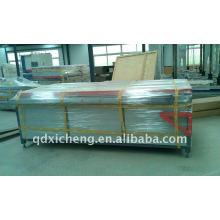 QC2611B Holzbearbeitung Vakuum Maschine