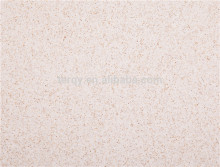 Texture rough effect spray paint wall coating for interior decoration