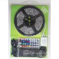 LED-Lichtleiste 5050 RGB Blister Kits