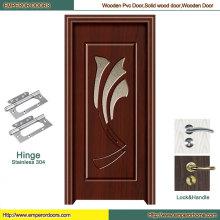 дверь в помещении дверь балконная дверь