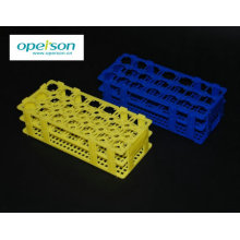 Plastic Test Tube Rack with Different Types