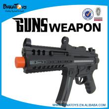 2014 kid light up toys r us toy gun
