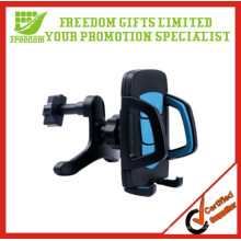 Top-quality Convenient Plastic Car Mobile Phone Holders