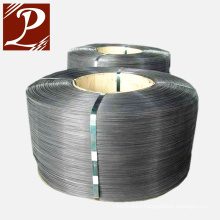 hard drawn wire Q 195 nail wire for making nails with best price