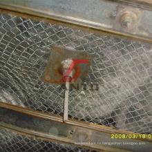 Набор болтов для подземных горных работ 42 мм