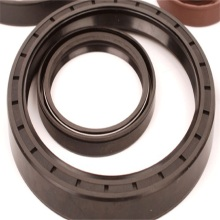 metal case oil seal model SB,SC,TB,TC