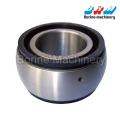 AA28186, GW211PPB20, DS211TTR20 Disc Harrow Bearing