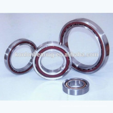 71811B Spindle Bearings 55x72x9 mm Super Precision Angular Contact Ball Bearings H71811AC H71811C