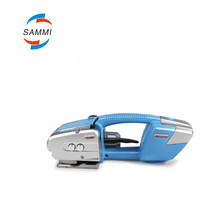 Wholesale handheld electric thickness 0.5-1.2mm strapping machine