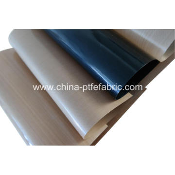 PTFE Fabric For Printing Industry