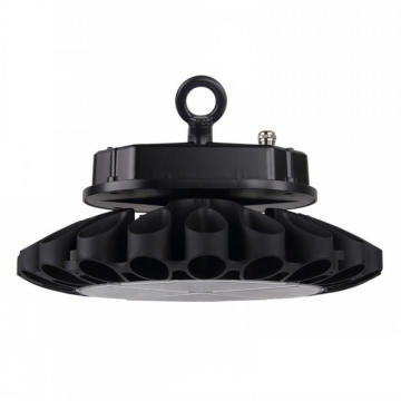 Meanwell Zasilanie UFO LED High Bay Light
