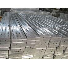 Bau-Stahlgerüst mit dem Patent hergestellt in China
