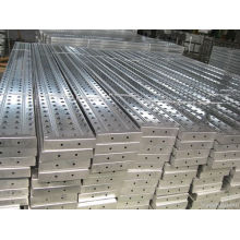 Échafaudage en acier de construction avec brevet fabriqué en Chine