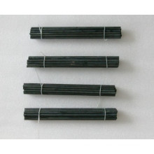GB3459-82 High Quality Molybdenum Screwed Rods/Bar 99.95% Purity Mo-1