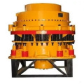 HP Series Cone Stone Crusher