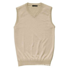MEN CASHMERE SWEATER FOR SUMMER
