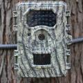 30pcs IR LED Motion Sensor Game Camera