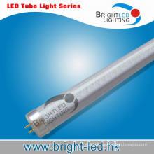 Hot 3ft 900mm 14W T8 LED Tube Light