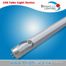 Горячая светодиодная лампа 3 фута 900 мм 14 Вт T8