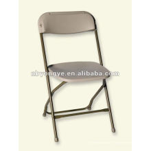 PP chaise pliante