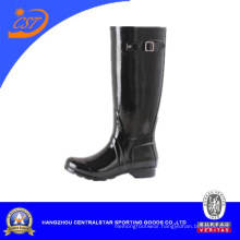 Women New Fashion Rain Boots