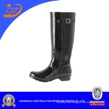 Frauen neue Mode Regen Stiefel