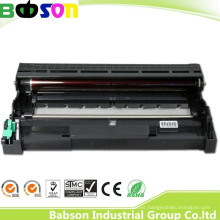 Laser Printer Black Toner for Brother Drum Unit Dr2215 Fast Delivery/Free Samples