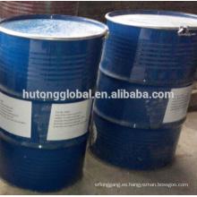 Aleación de calcio Ca-Al 75/25 de aluminio 0-30 mm