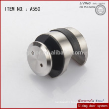 wholesale shower caster wheel for sliding door pulley system