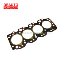 Manufacturer Engine 11115-64010 Head Gasket