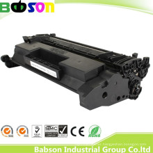 New Compatible Toner Cartridge CF226A for HP M426/426fdn/M402n/402dw