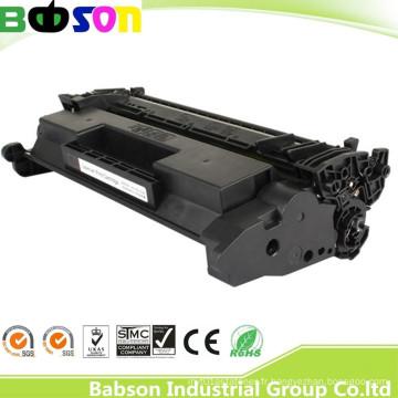 Nouvelle cartouche de toner compatible CF226A pour HP M426 / 426fdn / M402n / 402dw