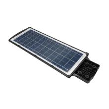 Apliques solares para exteriores IP65 6V / 6W