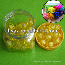 Plastic Acrylic China Beads Wholesale