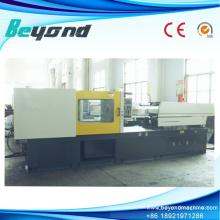 Máquina de moldeo por inyección de plástico automática by-188