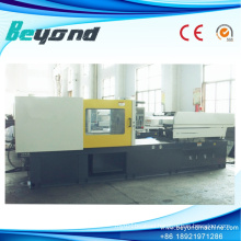 Pet Preform Blow Injection Moulding Device