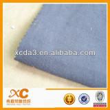 28w cotton corduroy manufacture,china corduroy supplier