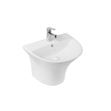 essco edwardian wall mounted basin taps ebay