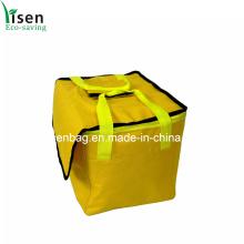 Новый стиль сумка-холодильник (YSCB00-2-003)