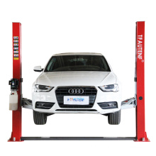 TFAUTENF TF-B45 hydraulic two post car hoist
