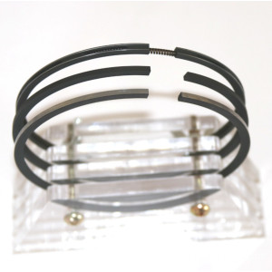 PVD Engineering machinery piston ring