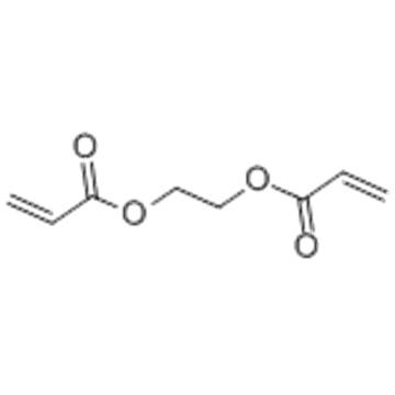 ETHYLENE DIACRYLATE  CAS 2274-11-5