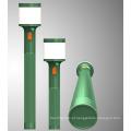 18650 bateria super brilhante portátil recarregável lanterna