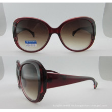 2016 Neue kommende Frauen-Art- und WeiseSonnenbrille P25031