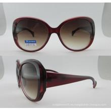 2016 nuevas gafas de sol de la manera de las mujeres que vienen P25031