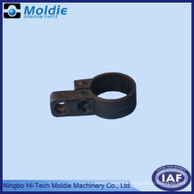Plastic Lock by Injection Molding PP
