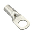Copper Tube Terminals/ Cable Lugs