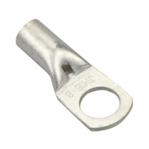 JM500-16 Copper Connector Lugs